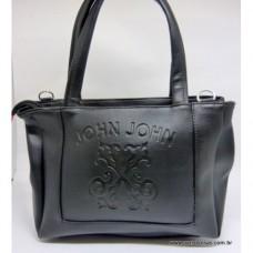 BOLSA JOHN JOHN