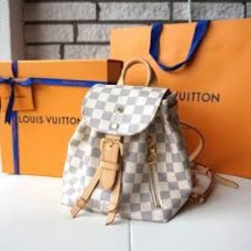 BOLSA LOUIS VUITTON SPERONE BB