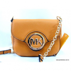 BOLSA MICHAEL KORS FULTON SMALL CROSSBODY
